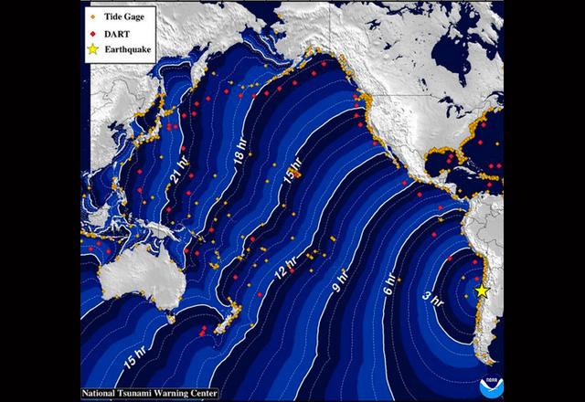 erdbeben1