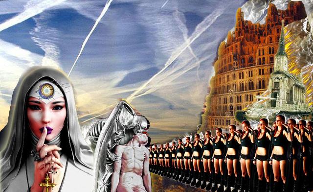 geoengineering-klimawandel-genetik-menschen