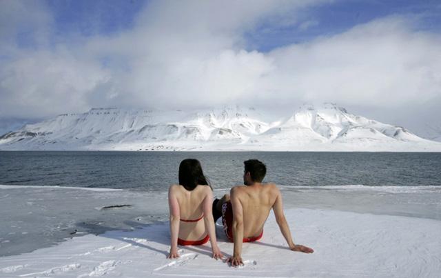 klimawandel-luege
