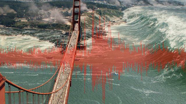 titelbild-erdbeben