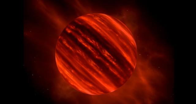 titelbild-planet-x-nibiru