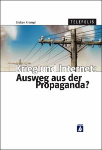 a2TELEPOLIS: Krieg und Internet Von Stefan Krempl