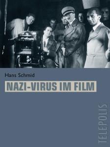 Nazi-Virus im Film