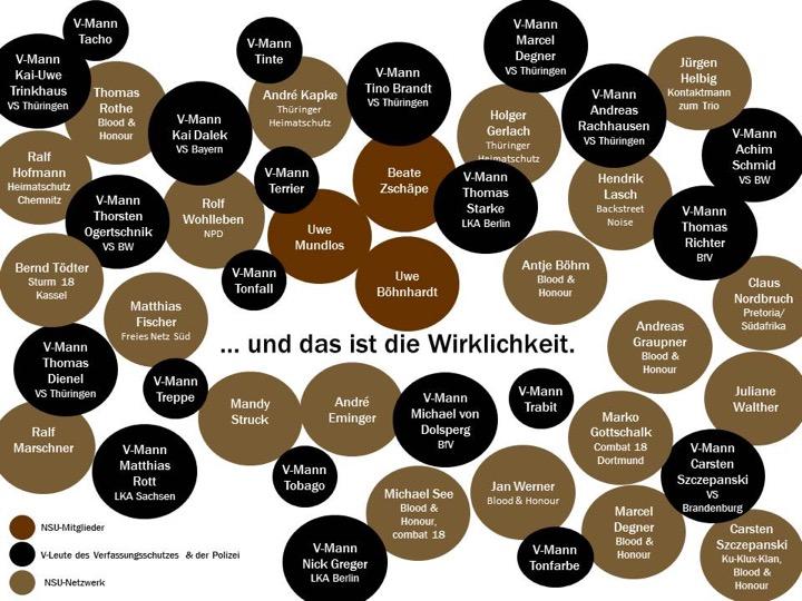 151124-interview-mit-wolf-wetzel-illustration-3c