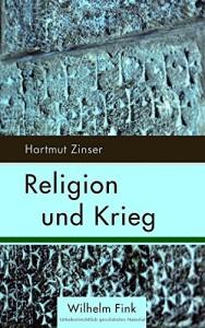 Religion und Krieg
