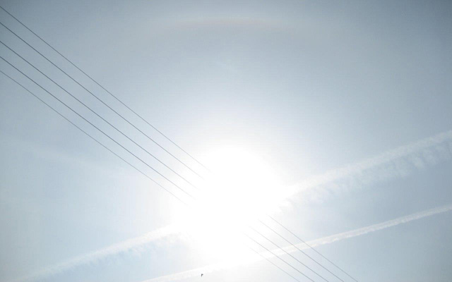 chemtrail-difuse-light-diffuses-licht