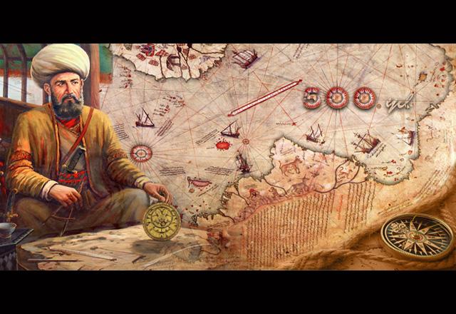 titelbild-landkarten-antik