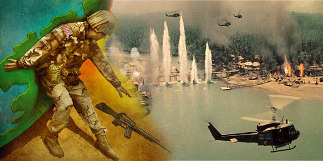 usa-militaer-intervention-welt