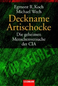 deckname_artischocke-9783442152810_xxl