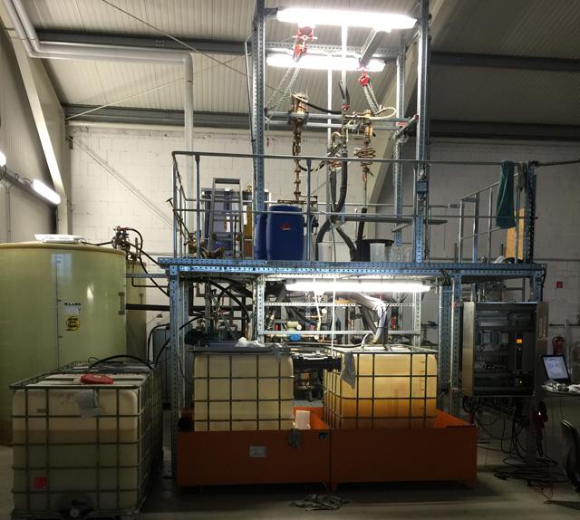 egm-anlage-kraftstoff-diesel-wasser