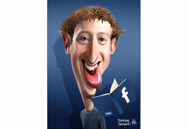 zuckerberg-elite