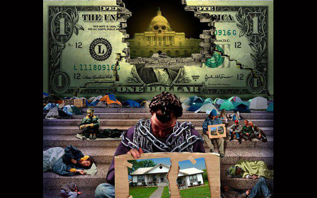 geld-glaubenssystem