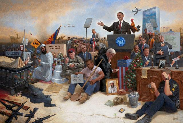 obama-neue-weltordnung