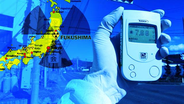 titel-fukushima
