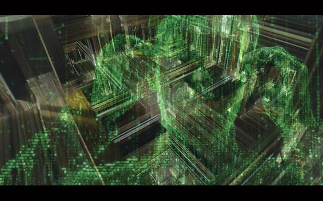 universum-hologramm-neu