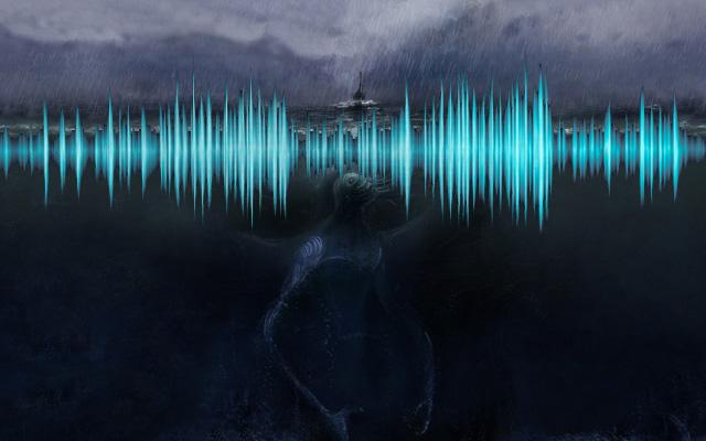 titelbild-brummton-unterwasser