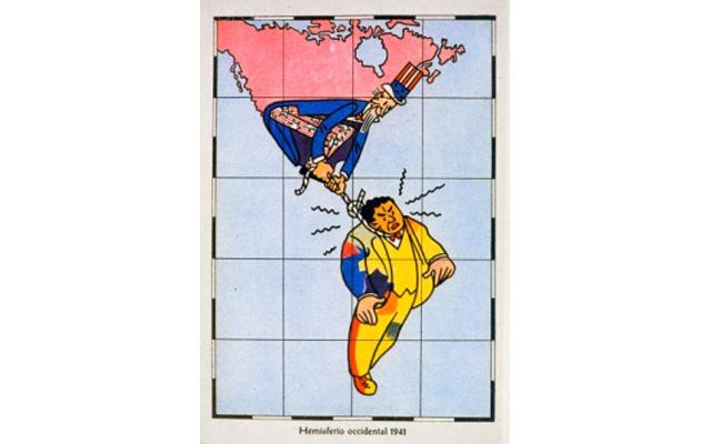 usa-lateinamerika-sued-amerika