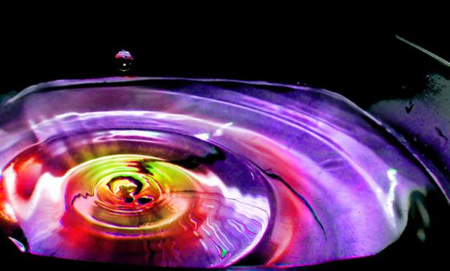 Was LSD mit unserem Gehirn macht Bild3-14