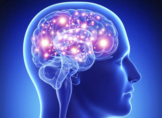 Was LSD mit unserem Gehirn macht Titeilbild1