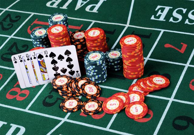 beste online casino in deutschland