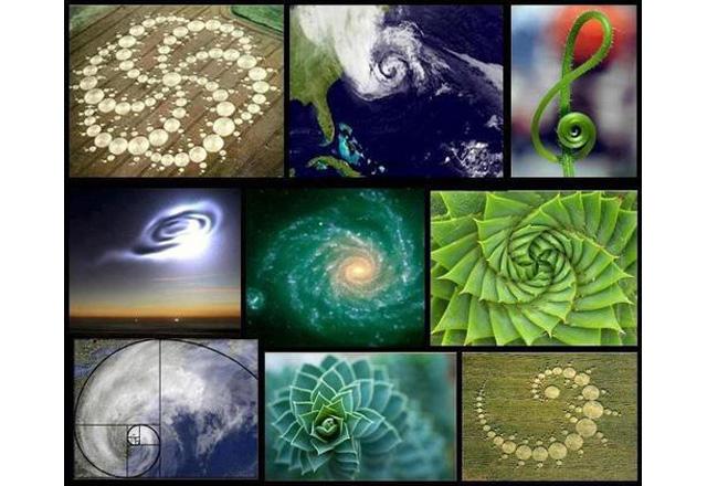 ttielbild-heilige-geometrie