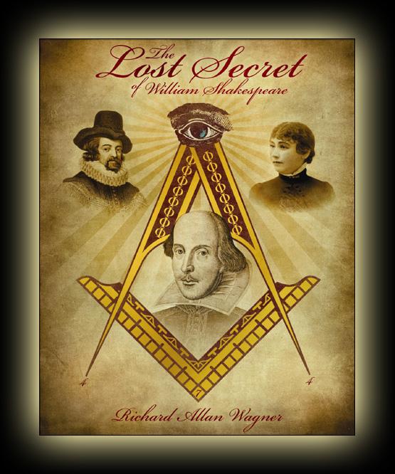 The_Lost_Secret_Of_William_Shakespeare