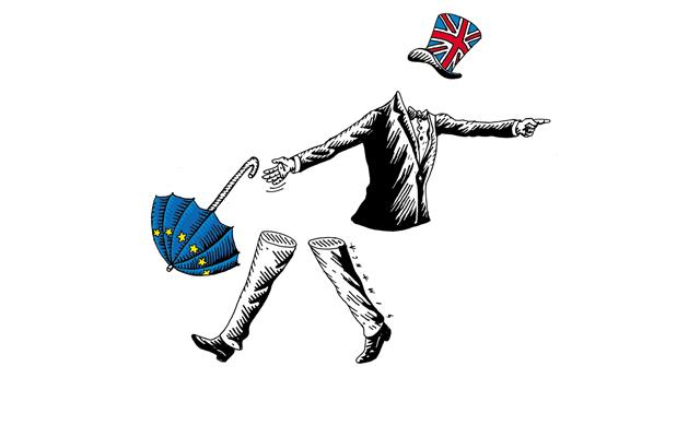 wetten wie die briten