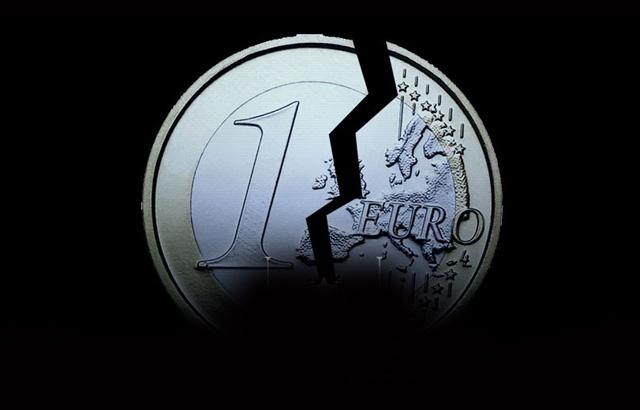 titelbild-euro