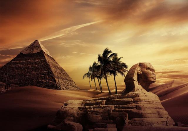 titelbild-pyramide