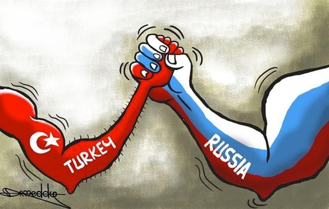titelbild-russland-tuerkei