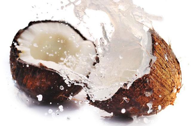 bild-kokos-oel
