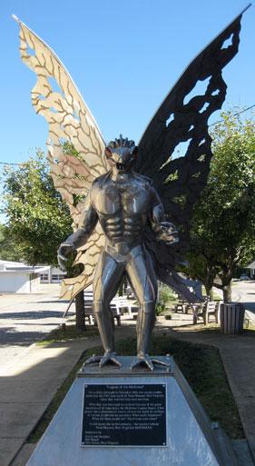 bild-statue