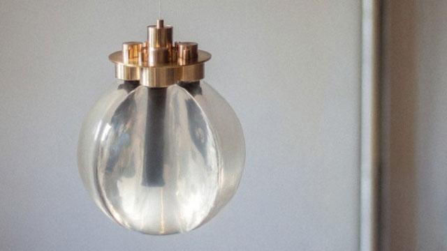 Strom Durch Bakterien: Diese LED Leuchtet Ohne