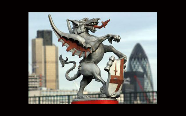 titel-city-o-london