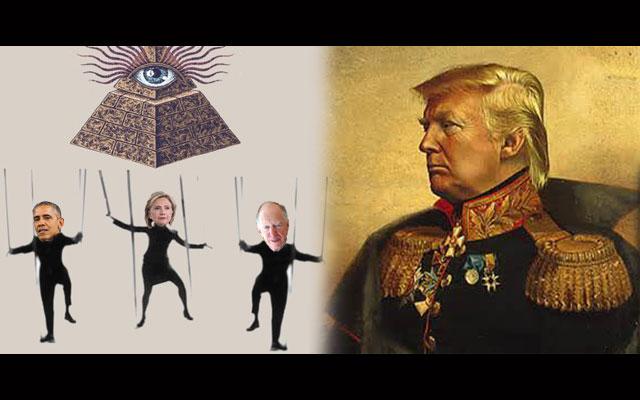 titel-trump-president