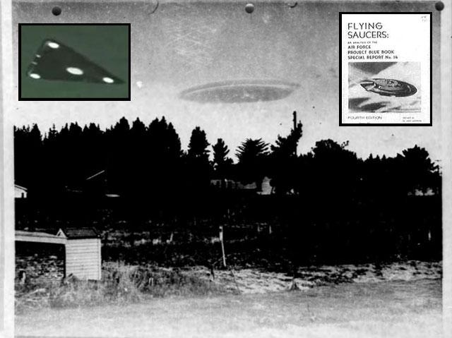 titel-ufo-sichtung-neu