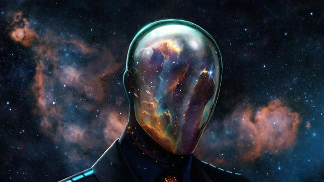 titel-universum