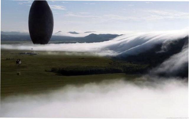 titel-film-alien