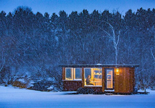 titel-wohn-schne