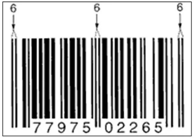 """Die Zahl """"666 in der Bibel und ihre Hintergründe"""