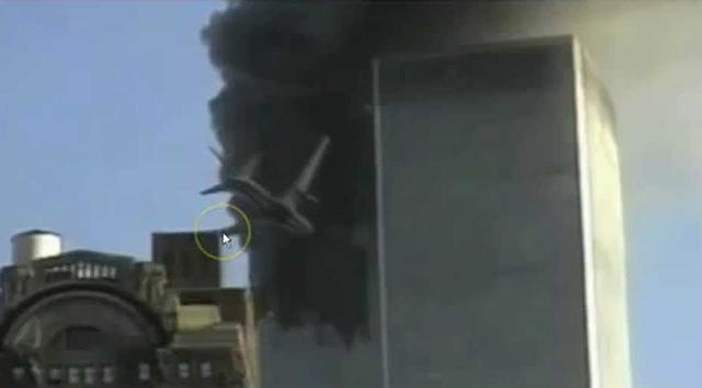9/11: Verdächtige Ereignisse vor dem 11. September