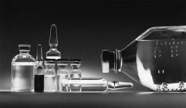 Neue Studie bestätigt, dass Chemotherapie die Ausbreitung von Krebs anregt