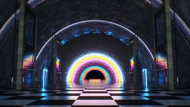Alternative Zeitlinien: Die Schlacht um Planet Erde tritt in die finale Phase und die Illuminaten spielen ihr letztes Blatt