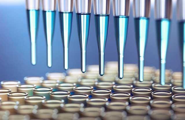 Corona-Tests: 96,7 Prozent falsch-positiv